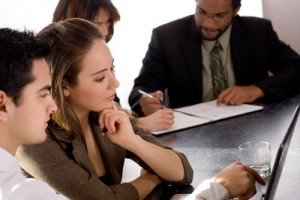 business-meeting-image-b-300x200