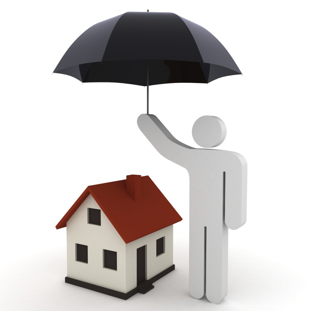 10 tips for lowering homeowner s insurance costs the for House construction insurance