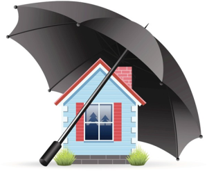 house-with-umbrella