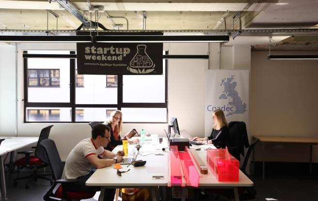 101517387-london_startups.jpg?v=1532564517